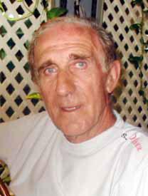 Vojo Gardasevic Gor Mahia coach 1995